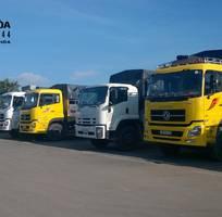 Chành xe Nha Trang/ Chành xe chuyển hàng về Nha Trang tại Sài Gòn