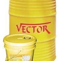 6 Cần tìm đối tác làm nhà phân phối đại lý dầu nhớt Vector
