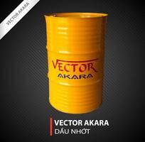 14 Cần tìm đối tác làm nhà phân phối đại lý dầu nhớt Vector