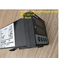 1 Bộ hiển thị Honeywell DC1010CT-302000-E