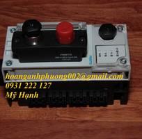 Khối mở rộng FESTO CPX-M-GE-EV  550206 B4
