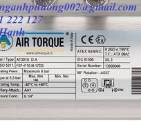 2 Van điều chỉnh AirTorque  AT051U
