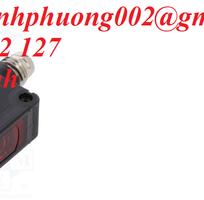 3 Cảm biến Panasonic CX-493-Z