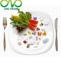 Xin giấy phép vệ sinh an toàn thực phẩm cho cơ sở sản xuất thực phẩm chức năng