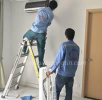 3 Nhận hợp đồng bảo trì hệ thống điện lạnh - giá cạnh tranh - uy tín - chất lượng