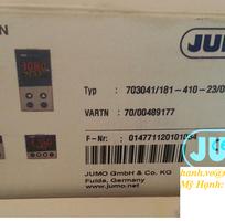 4 701060/922-31Jumo type: ATH-2