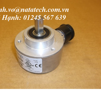 1 Encoder Sick DFS60A-S4PC65536