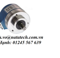 5 Encoder Sick DFS60A-S4PC65536