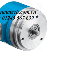 6 Encoder Sick DFS60A-S4PC65536