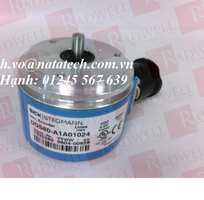 8 Encoder Sick DFS60A-S4PC65536