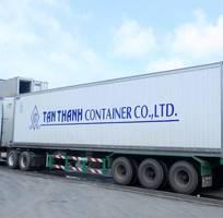 Container giá mềm, rẻ, bền dựng nhà ở, văn phòng
