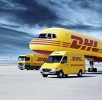 2 Chuyển Phát Nhanh DHL Tại Đồng Nai