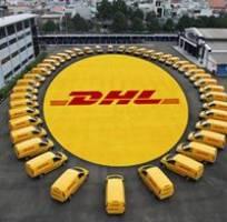 3 Chuyển Phát Nhanh DHL Tại Đồng Nai