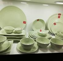 6 Chuyên Cung Cấp Sỉ Và Lẻ Chén, đĩa nhựa Melamine cao cấp của Thái Lan