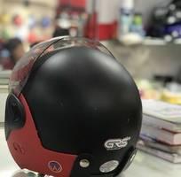 10 Chuyên sản xuất mũ bảo hiểm in logo, hình ảnh tại Hà Nội
