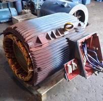 2 Sửa chữa động cơ điện