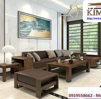 13 Sofa gỗ phòng khách. Sofa gỗ giá rẻ Vũng Tàu, Nha Trang