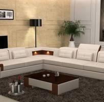 19 Sofa gỗ phòng khách. Sofa gỗ giá rẻ Vũng Tàu, Nha Trang
