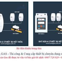 1 Thiết bị gas công nghiệp chính hãng giá tốt TPHCM