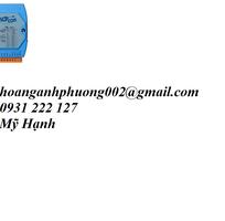 3 Bộ chuyển đổi ICP I-7510 CR