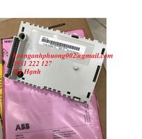 Bộ mã hóa xung ABB RMBA-01