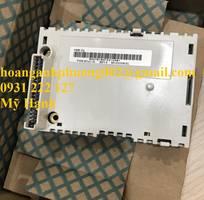 9 Bộ mã hóa xung ABB RMBA-01