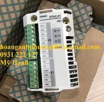 8 Bộ mã hóa xung ABB RMBA-01