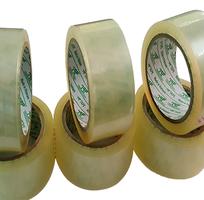 Mình bên sản xuất băng keo các loại anh em cần nguồn sỉ chất lượng cao phân phối liên hệ mình nha