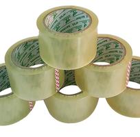 1 Mình bên sản xuất băng keo các loại anh em cần nguồn sỉ chất lượng cao phân phối liên hệ mình nha