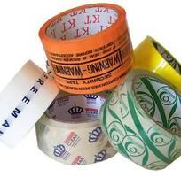 3 Mình bên sản xuất băng keo các loại anh em cần nguồn sỉ chất lượng cao phân phối liên hệ mình nha