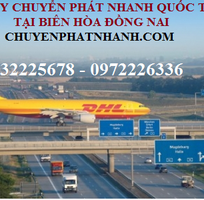 1 Địa chỉ DHL tại đường số 2 , TP. BIÊN HOÀ 1, ĐỒNG NAI, TEL 1800