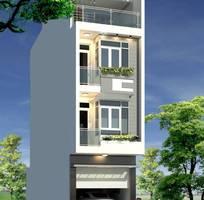 5 Thiết kế nhà đà nẵng - trathico