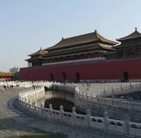 Chuyển phát nhanh đi Trung Quốc tại TPHCM