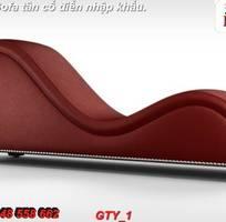 Mua ghế tình yêu thần thánh tặng clip hướng dẫn sử dụng - Nội thất Kim Anh sài gòn bán giá xưởng