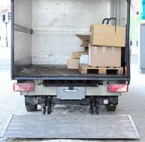 Dịch vụ vận chuyển hàng lẻ liên tỉnh