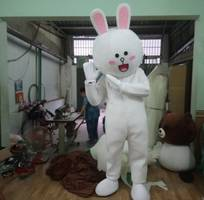 16 Mascot Thành Công Chuyên May Mascot Mô Hình Linh Vật Sản Xuất Phân Phối Mascot Trên Toàn Quốc