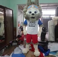 18 Mascot Thành Công Chuyên May Mascot Mô Hình Linh Vật Sản Xuất Phân Phối Mascot Trên Toàn Quốc