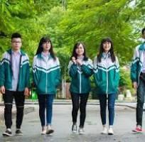 4 Xưởng cung cấp áo khoác giá rẻ