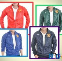 15 Xưởng cung cấp áo khoác giá rẻ