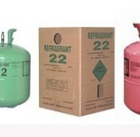 Nạp gas điều hòa tại nhà