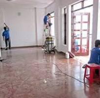 2 Dịch vụ vệ sinh nhà rẻ nhất Tp Vũng Tàu