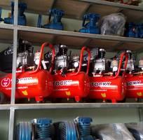 Cho thuê máy nén khí giá tốt tại Đồng Nai.