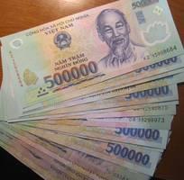 Cơ Hội Vàng Du Lịch Hội An Miễn Phí Và Bóc Thăm Trúng Ngay 10.000.000 vnd