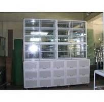 7 Thi công nhôm kính, sửa chữa cửa nhôm kính cửa sắt , inox, xingfa, tủ bếp, quầy thuốc, quầy mỹ phẩm