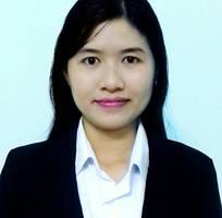 Dịch vụ kế toán trọn gói tại Gò Vấp