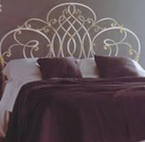 14 Giường sắt nghệ thuật, giường sắt đẹp, giường sắt giá rẻ