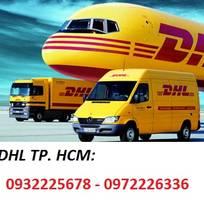 1 Dịch vụ gửi hàng đi nước ngoài khu vực quận bình tân giảm 30% tphcm