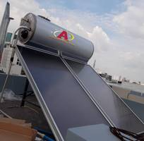 Sửa chữa máy năng lượng mặt trời quận 12