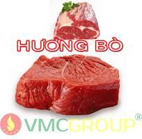 Mua bán hương bò giá tốt nhất Quảng Ngãi