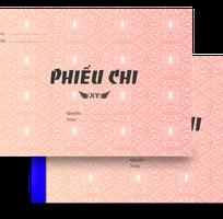 Việt In chuyên gia in nhanh tờ rơi, tờ gấp, catalog, hóa đơn bán lẻ, phiếu xuất kho